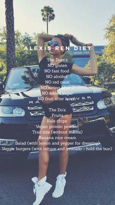 37 Ideas Fitness Model Diet Plan Exercise For 2019 Fitness Logo, Fitness Tracker, Health Fitness, Fitness Sport, Fitness Plan, Fitness Model Diet, Fitness Models, Female Fitness, Fitness Motivation