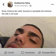Ideas For Memes Crush Saudade Gym Humor, Life Humor, True Memes, Funny Memes, Bonnie Y Clyde, Funny Gym Motivation, Single Humor, Memes In Real Life, Sad Faces