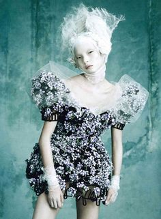dolce-and-gabbana-alta-moda-spring-summer-2014-marie-antoinette-on-vogue-germany-shots-flower-application-bustier (500x681)