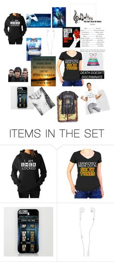 """""""This is me"""" by addisonlandes on Polyvore featuring art"""