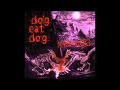 X-RAY DOG - Tronica
