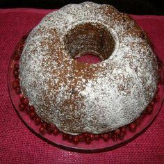 Bread, Spices, Chocolate, Desserts, Recipes, Food, Garden, Tailgate Desserts, Spice