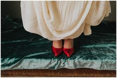 wedding dress, uk wedding photography, destination wedding photography in uk : fotografia matrimoniale aljosa videtic   roma   firenze   milano   torino   venezia Art Wedding Photographer