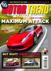 ferrari Import Cars, Car Magazine, Automobile Industry, Ferrari 458, Entertaining, Digital, Vehicles, Diorama, Future