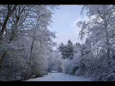 ▶ Schneewalzer - YouTube