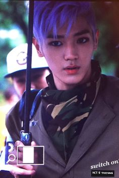 taeyong pict (@taeyong_pict) | Twitter