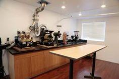 Káva a čaj • Džezvy a mlýnky • Drippery | Pražírna kávy M&V coffee ®