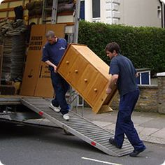 For removals in London choose CheaperRemovals , who provide you Removals South London, For contact us call at 0785 842 6945 or 0208 350 Furniture Removalists, Good And Cheap, Cheap Removalists, Removal Services, South London, Brisbane, Perth, Picnic Table
