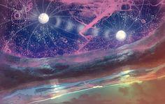 sdj__dreamscape_by_dm7-d5asmhj.jpg 1,024×647 pixels