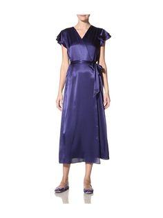 Oscar de la Renta Women's Modern Elegance Silky Charmeuse Robe, http://www.myhabit.com/redirect?url=http%3A%2F%2Fwww.myhabit.com%2F%3F%23page%3Dd%26dept%3Dwomen%26sale%3DAYL7NXQJ334EC%26asin%3DB006JA68RY%26cAsin%3DB006JA68X8