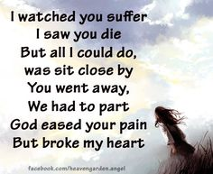 Miss My Mom Quotes, Miss You Mom, Me Quotes, Grief Poems, Mom Poems, Meaningful Quotes, Inspirational Quotes, Mom In Heaven, Funeral Poems