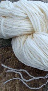 Red Barn Yarn Needlepoint Yarn, 8 yards hanks or 162 yards / 4oz 100% wool