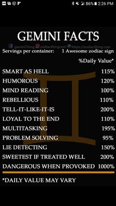 Dangerous when provoked gemini horoscope, horoscopes, gemini compatibility, zodiac signs gemini All About Gemini, Gemini Love, Gemini Sign, Gemini Quotes, Gemini Woman, Zodiac Signs Gemini, Gemini And Cancer, Zodiac Quotes, Zodiac Facts