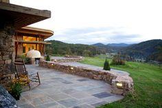 Modern Farmhouse Design Architecture Home