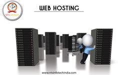 Reliable web Hosting  from NTS Infotech Takes Care Of YOUR WEBSITE.for more visit http://www.ntsinfotechindia.com/