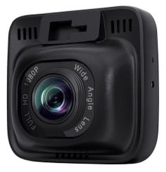 Aukey 1080p Dash Camera w/ Night Vision for $50  free shipping #LavaHot http://www.lavahotdeals.com/us/cheap/aukey-1080p-dash-camera-night-vision-50-free/203940?utm_source=pinterest&utm_medium=rss&utm_campaign=at_lavahotdealsus