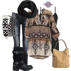 New Fall BBB Sets Available! www.BetsyBoosBoutique.com
