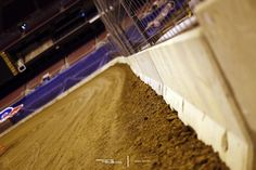 Today the dirt racing community invades The Dome https://racingnews.co/2016/12/14/gateway-dirt-track-photos-gateway-dirt-nationals-photos/ #dirttrackracing