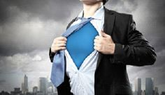 Meridian Magazine - Are You Valiant or Merely Honorable? - Meridian Magazine - LDS, Mormon and Latter-day Saint News and Views Business Management, Time Management, Leadership, Superhero Stories, Meridian Magazine, Email Marketing Lists, New Face, Self Confidence, How To Stay Motivated