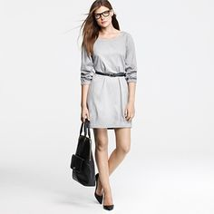 cute casual dress