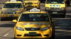 We provide the best Silver and yellow cabs services in Melbourne, if you are with a huge variety of guests and going to enjoy some kind of events with suffering from high-class and convenience yellow-colored taxis in melbourne. You can go online and you would find www. silvercabsmelbourne.com.au/ with this site and they are providing very great offers.