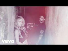 Shakira - Chantaje (John-Blake Remix)[Audio] ft. Maluma  http://www.youtube.com/watch?v=fruXsHEXKS8      #Musique #Son #Audio #Telecharger #Ecouter #Gratuit #Actu #Chanson #Clip #Music #Video #MP3 #Pub #Album #Single #EP