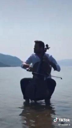 Violin Songs, Cello Music, Music Video Song, Music Videos, Cellos, Good Morning Gif, Sound Of Music, Heartland, Classical Music