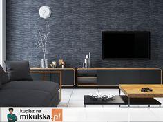Mikulska - Kallio Tar kamień elewacyjny K146 CERRAD Kupisz na http://mikulska.pl/index.php?strona=towary&id_kat=&id_prod=1986