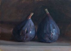 fig_5