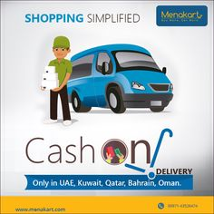 Redefining how you shop. To know more about our products visit us at https://www.menakart.com/