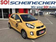 Gebrauchtwagen Angebote bei AutoScout24 Vehicles, Car, Autos, Used Cars, Automobile, Cars, Vehicle, Tools