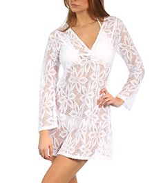 54be3cc1aa4c0 11 Best Beach Cover up for Cozumel trip images