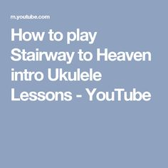 Led Zeppelin - Stairway To Heaven (Tab) - Ultimate-Guitar.Com