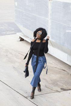 Locks & Trinkets: Retro Mod Super Trendy Women's Fashion Cat Eye Sunglasses 9233