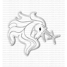 polo ralph lauren sport sticker popular stickers pinterest