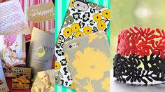 Mothers Day Gifts: Splurge Vs. Steal