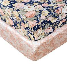 w//4 Pillowcases Black, Twin Bamboo Living Eco Friendly Egyptian Comfort Bedding 4 Piece Sheet Set /…
