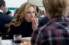 The 7 Food Movie Subgenres, from Binge Flicks to Exposés