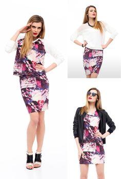 http://www.topsecret.pl/sukienka-damska---sukienka-bez-podszewki-obcisla-elegancka-na-co-dzien-na-impreze-ssu1042-top-secret,29491,165,pl-PL.html#color=KOLOR_212