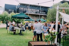 Wedding receptions and ceremonies are delightful moments at the Tailrace Centre. Marriage takes longer then a day to plan and we are here to help. Garden Parties, Wedding Receptions, Dolores Park, Marriage, In This Moment, Engagement, Party, Travel, Valentines Day Weddings