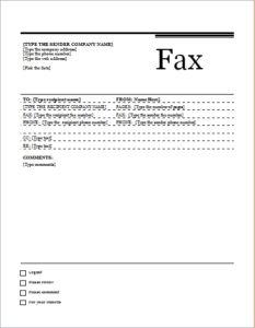 Calculating Ratios Balance Sheet Download At HttpWww