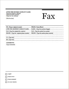 Product Sales Invoice Is A Document That Is Created And Prepared By - Invoice cover sheet template