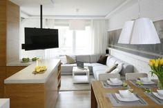 telewizor na środku pokoju - Szukaj w Google