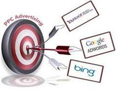 We are an online marketing firm based in Washington, USA. We are known for providing the best PPC services. We provide services from the scratch that includes from creating to conversion of your website. Most of the online marketing companies that exist in the market will tell you that PPC advertisement and campaign is the best way to generate traffic on your website.