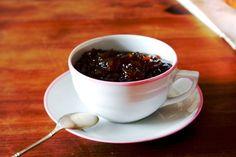 Receta de Cebolla Caramelizada o Mermelada de Cebolla | Las maría cocinillas