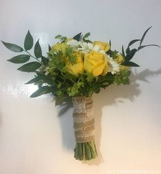 Wedding Flowers Liverpool, Merseyside, Bridal Florist, Booker Flowers and Gifts, Booker Weddings White Wedding Bouquets, Bride Bouquets, Flower Bouquet Wedding, Bridesmaid Bouquets, Pool Wedding, Wedding Bride, Wedding Venues, Color Of The Year, Flower Delivery