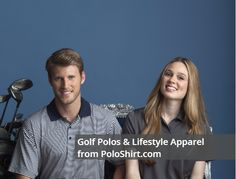 PoloShirt.com is proud to announce the release of its very own e-book, which provides a comprehensive overview of our premier polo shirt and lifestyle apparel offerings.