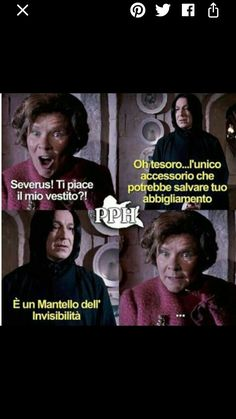 😎😎🔝 Harry Potter Tumblr, Harry Potter Anime, Harry Potter Pictures, Harry Potter Facts, Harry Potter Books, Harry Potter Love, Harry Potter Fandom, Harry Potter World, Funny Scenes