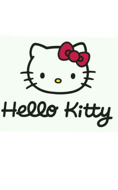 80 Best Hello kitty images  84a816e6751