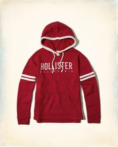 Soft with the perfect fit, Hollister girls Hoodies are designed to feel as though they've been your favorite for years. Hoodie Sweatshirts, Hoodies, Hollister Girls, Perfect Fit, Logo, Sweaters, Fashion, Hoodie, Moda